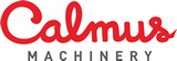 Логотип Calmus Machinery (Shenzhen) Co., Ltd.